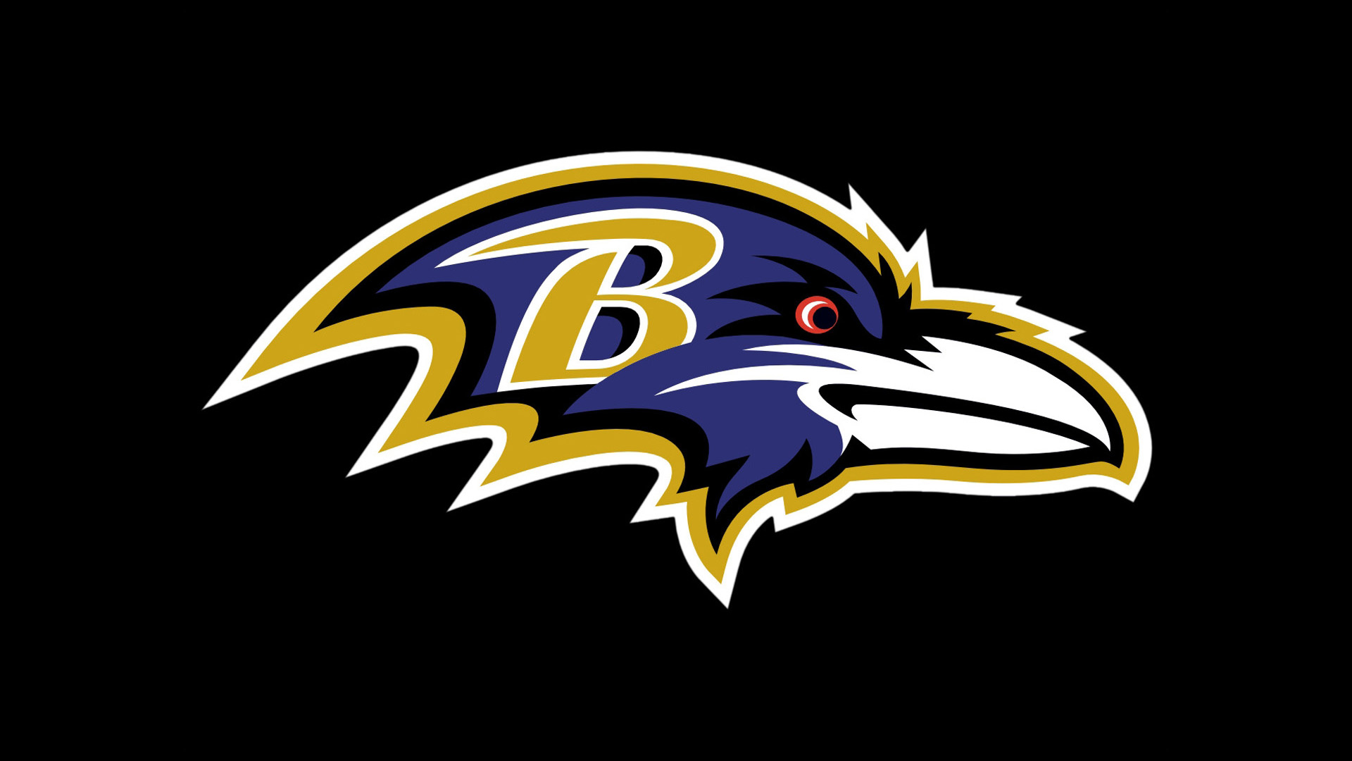 What is the baltimore ravens mascot name - Baltimore Ravens Tickets