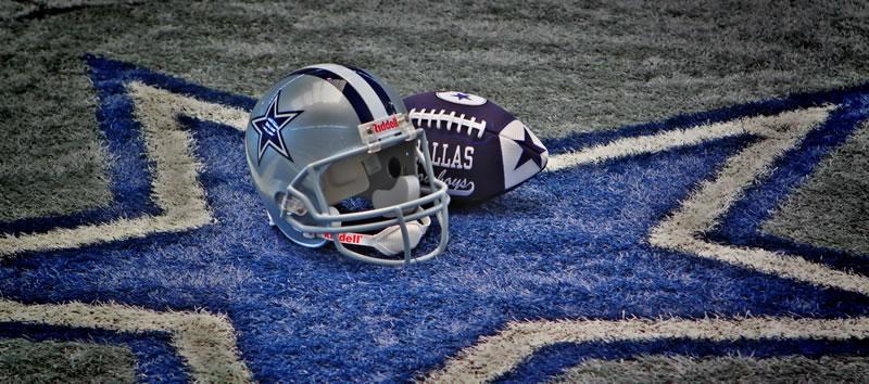Buy Dallas Cowboys Tickets