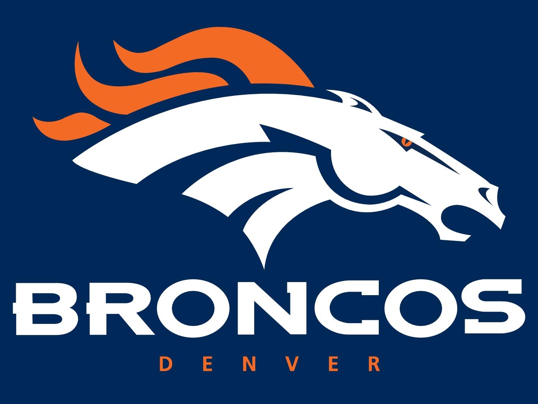 Buy Denver Broncos Tickets