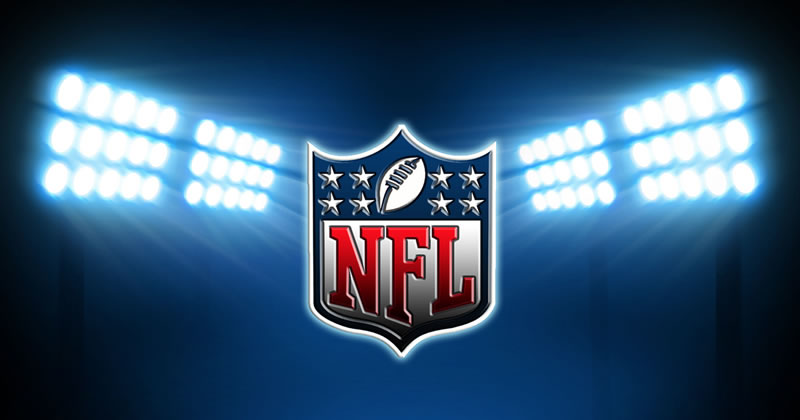 Buy NFL Tickets