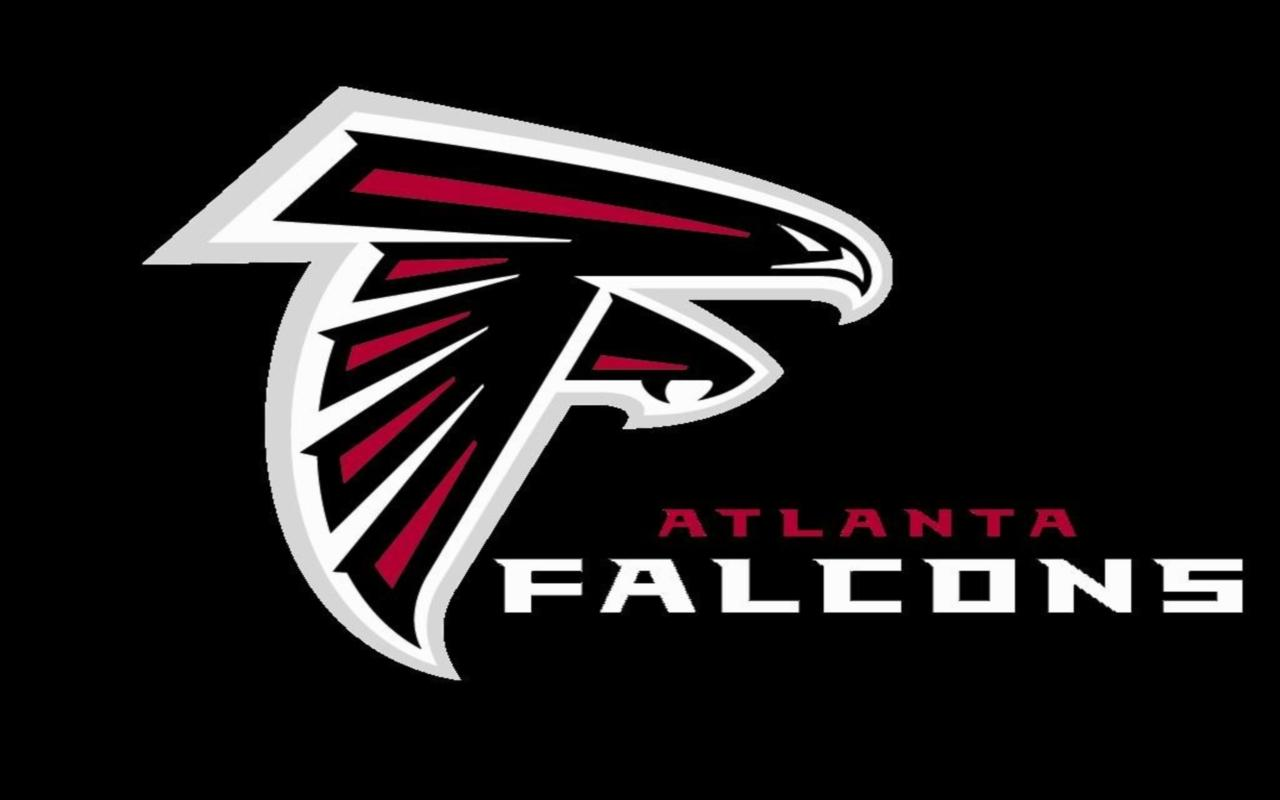buy Atlanta Falcons Tickets