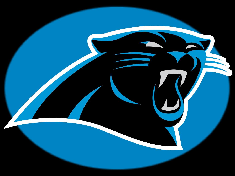 buy Carolina Panthers tickets