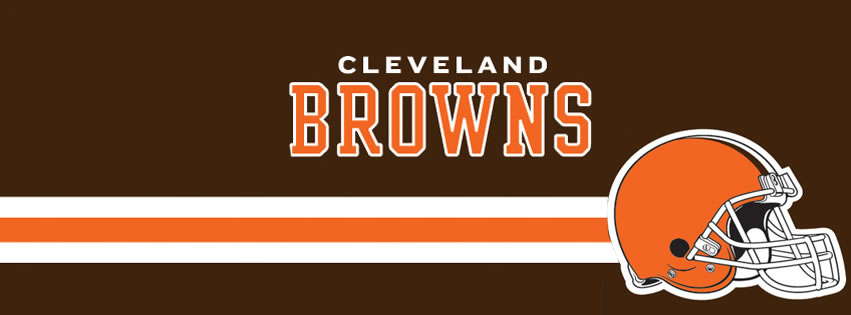 buy Cleveland Browns Tickets