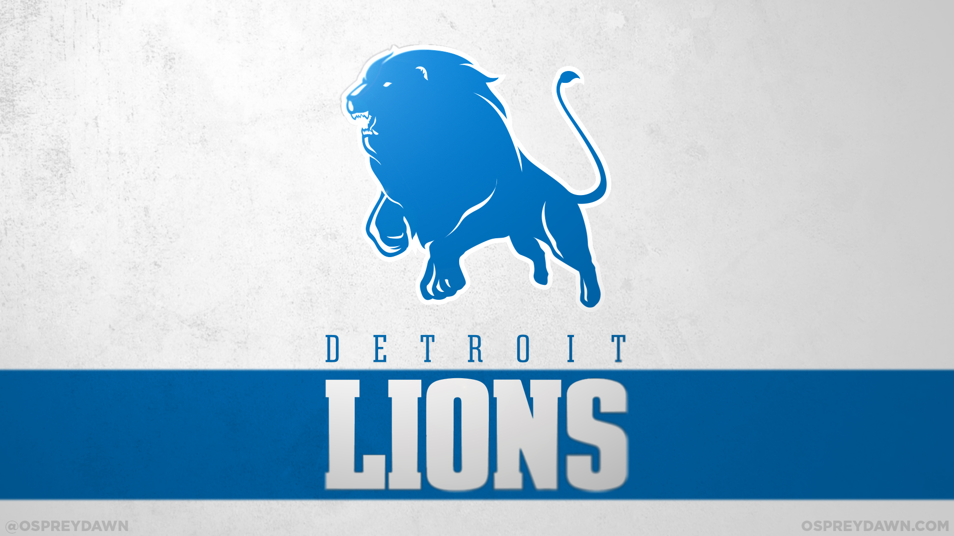 buy Detroit Lions Tickets