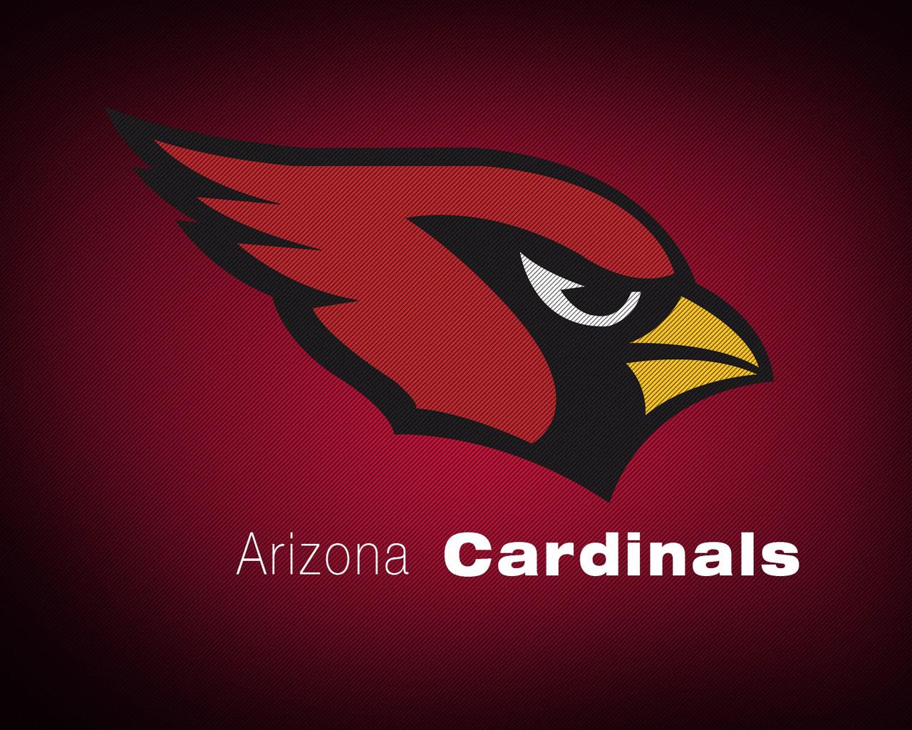 buy arizona cardinals tickets