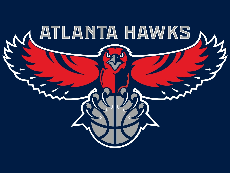 Buy Atlanta Hawks Tickets