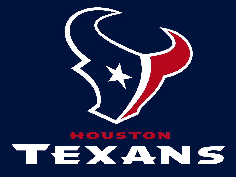Buy Houston Texans Tickets