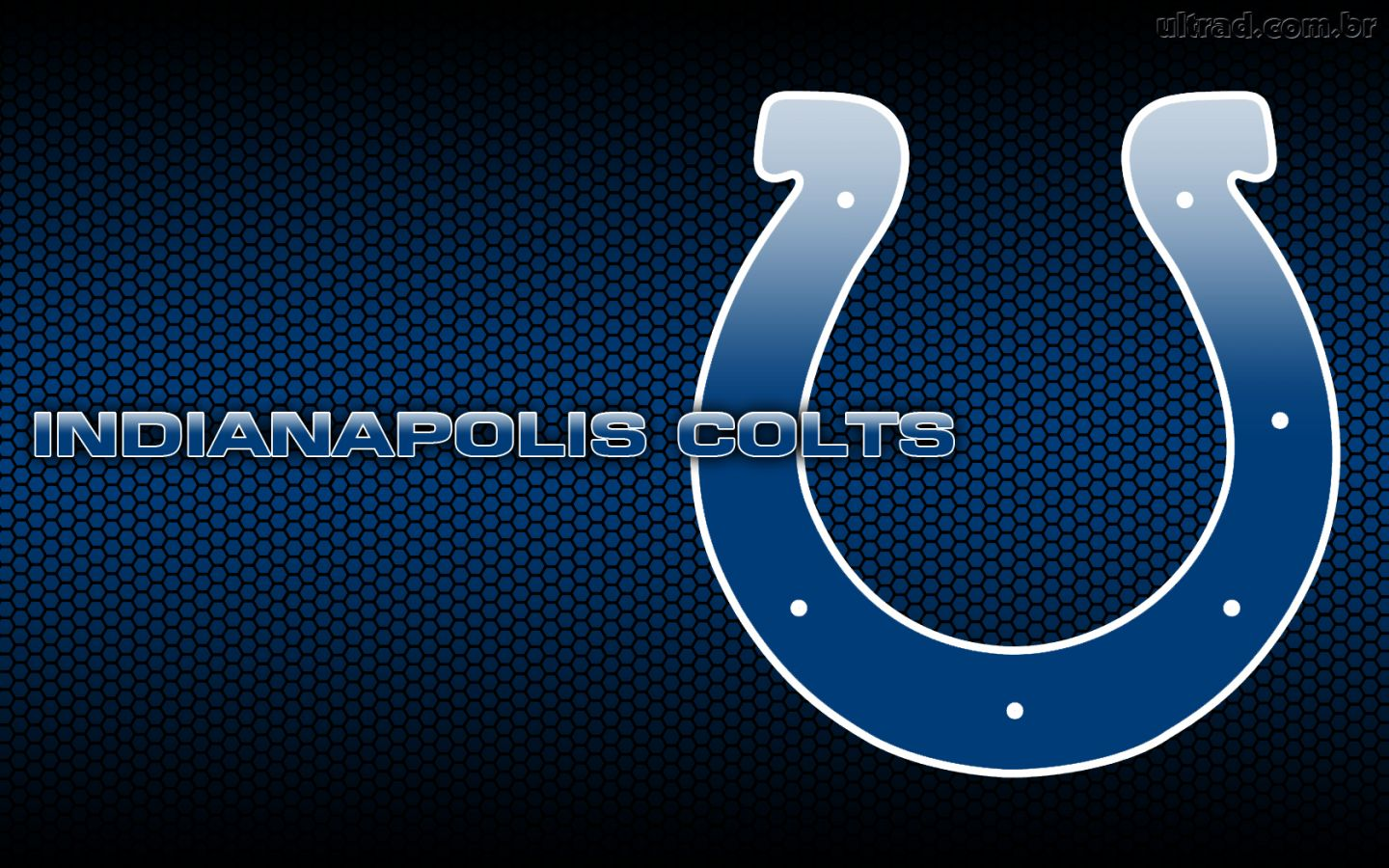 Buy Indianapolis Colts Tickets