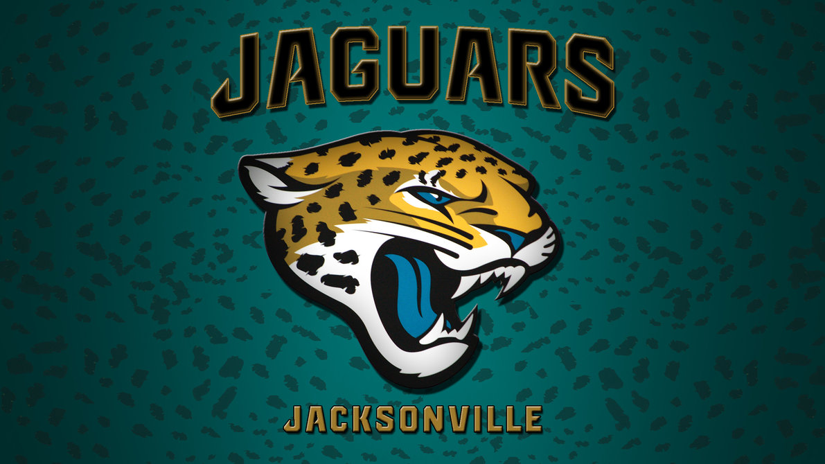 Buy Jacksonville Jaguars Tickets