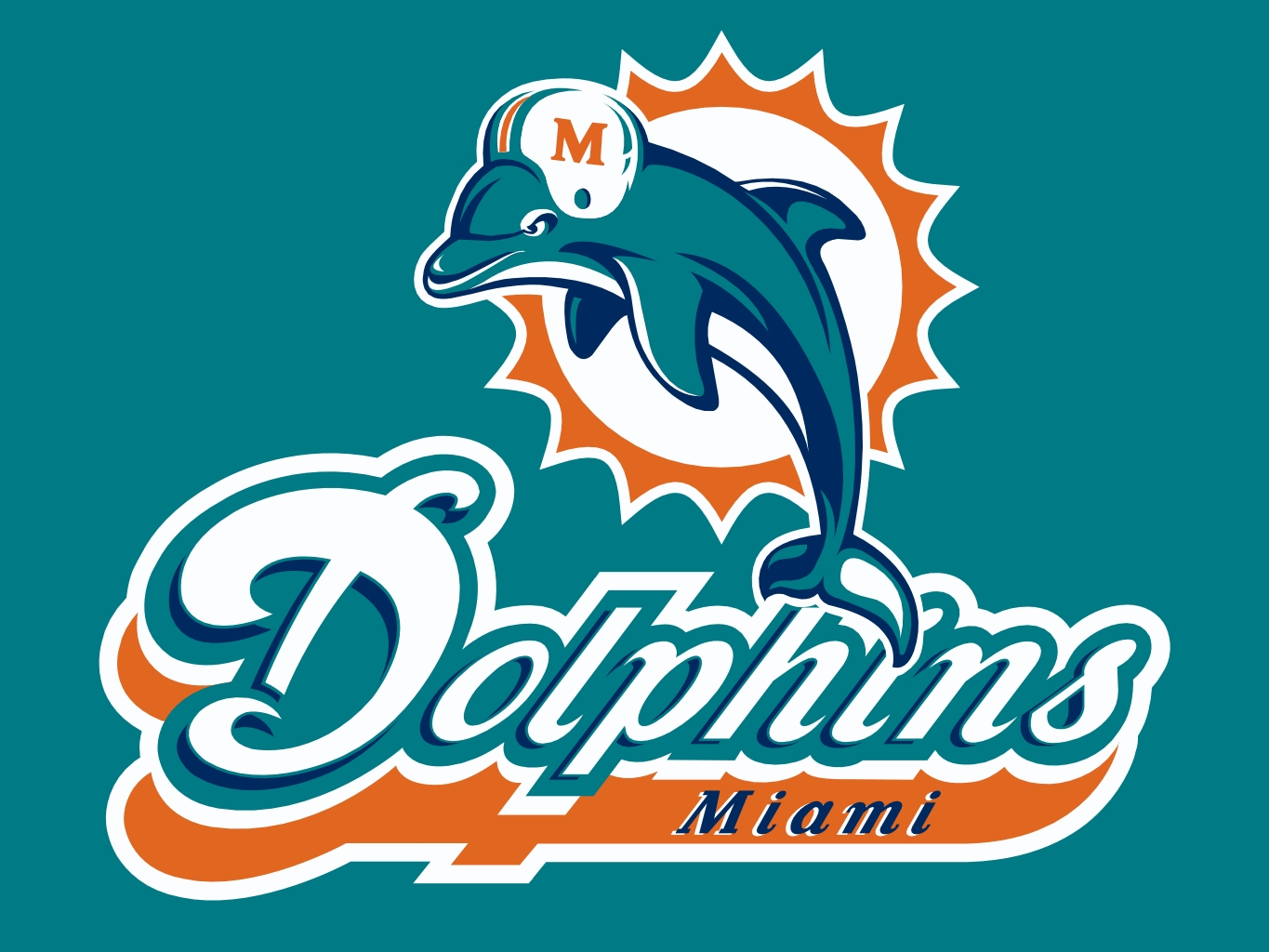Buy Miami Dolphins Tickets