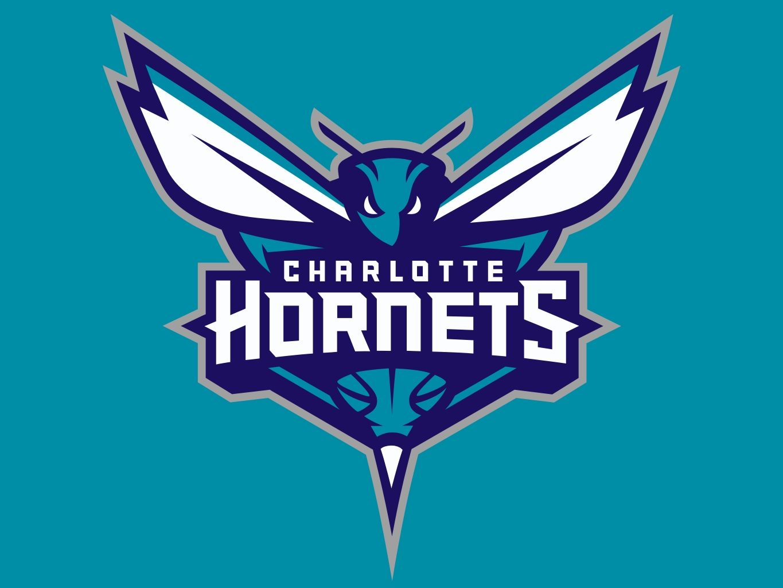 Charlotte Hornets Tickets