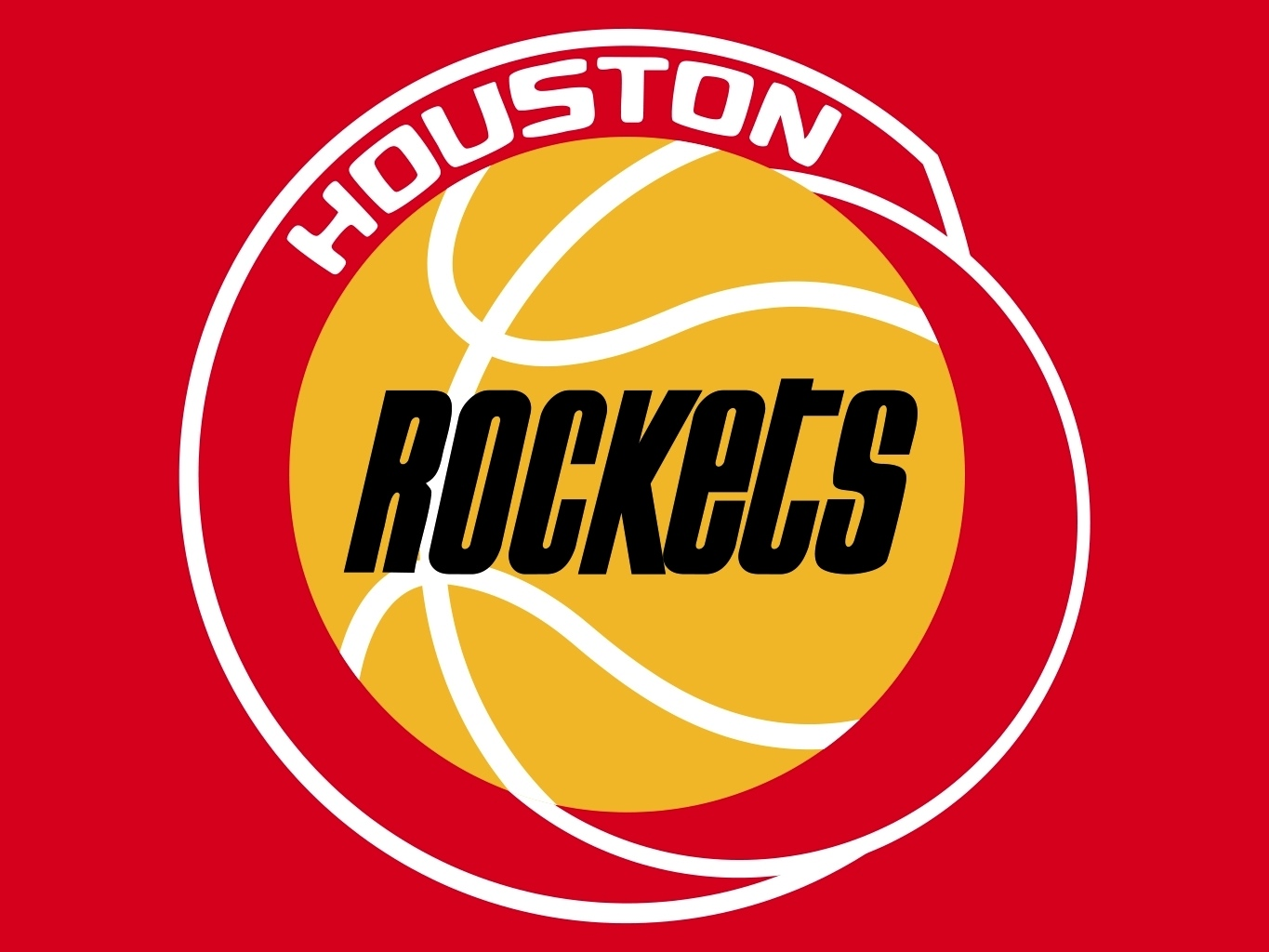 Buy Houston Rockets Tickets Today