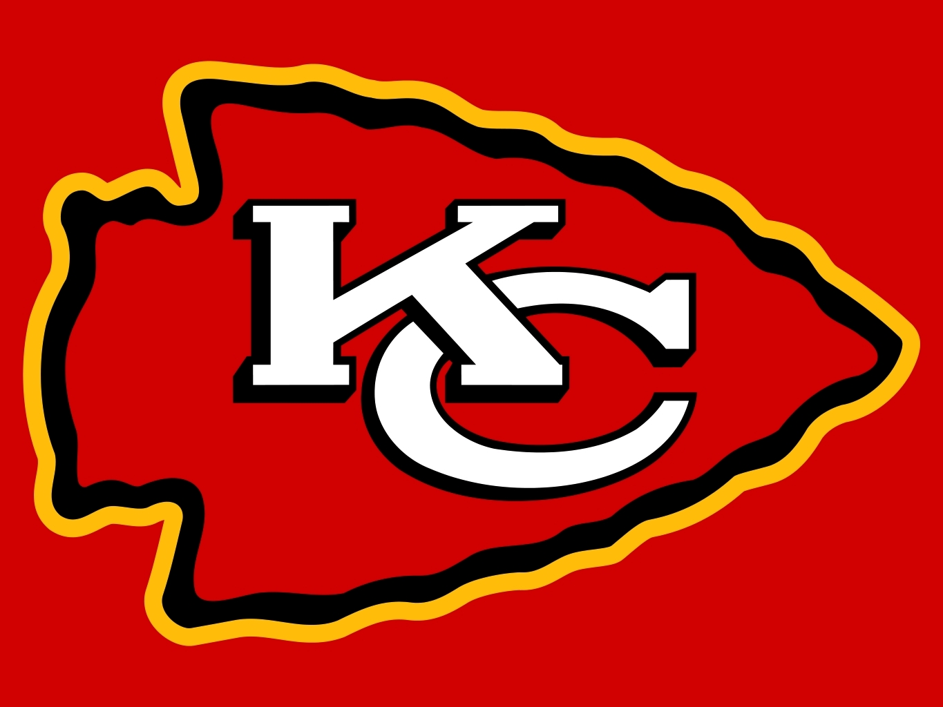 Kansas City Chiefs | Visit KC