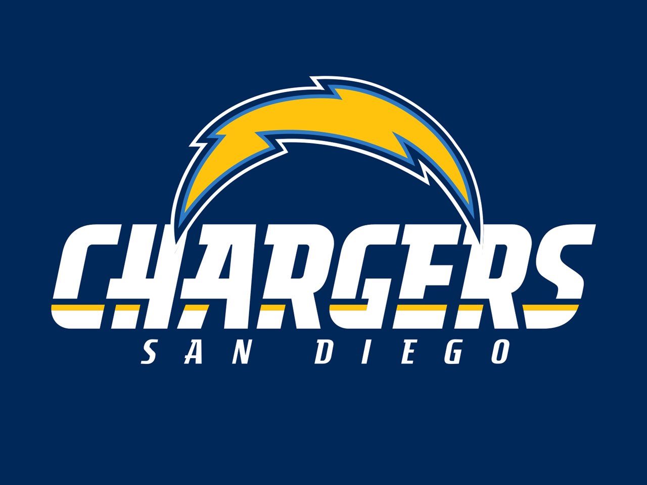 buy San Diego Chargers tickets