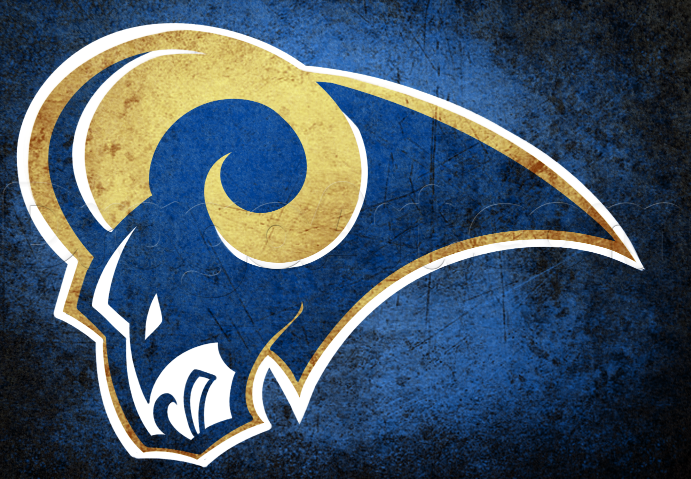 buy St. Louis Rams tickets
