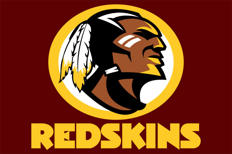 buy Washington Redskins tickets