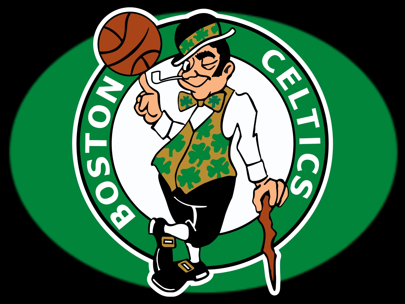 Image result for celtics tickets