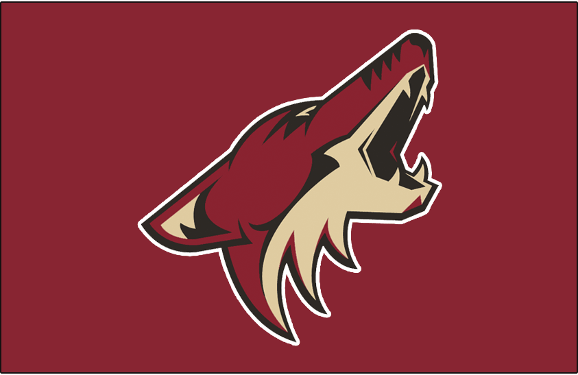 Arizona Coyotes Tickets