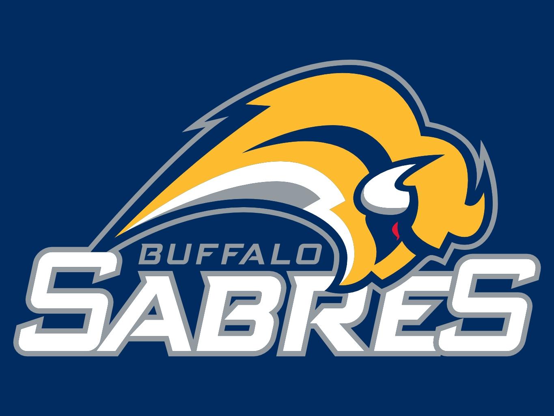 Buffalo Sabres Tickets