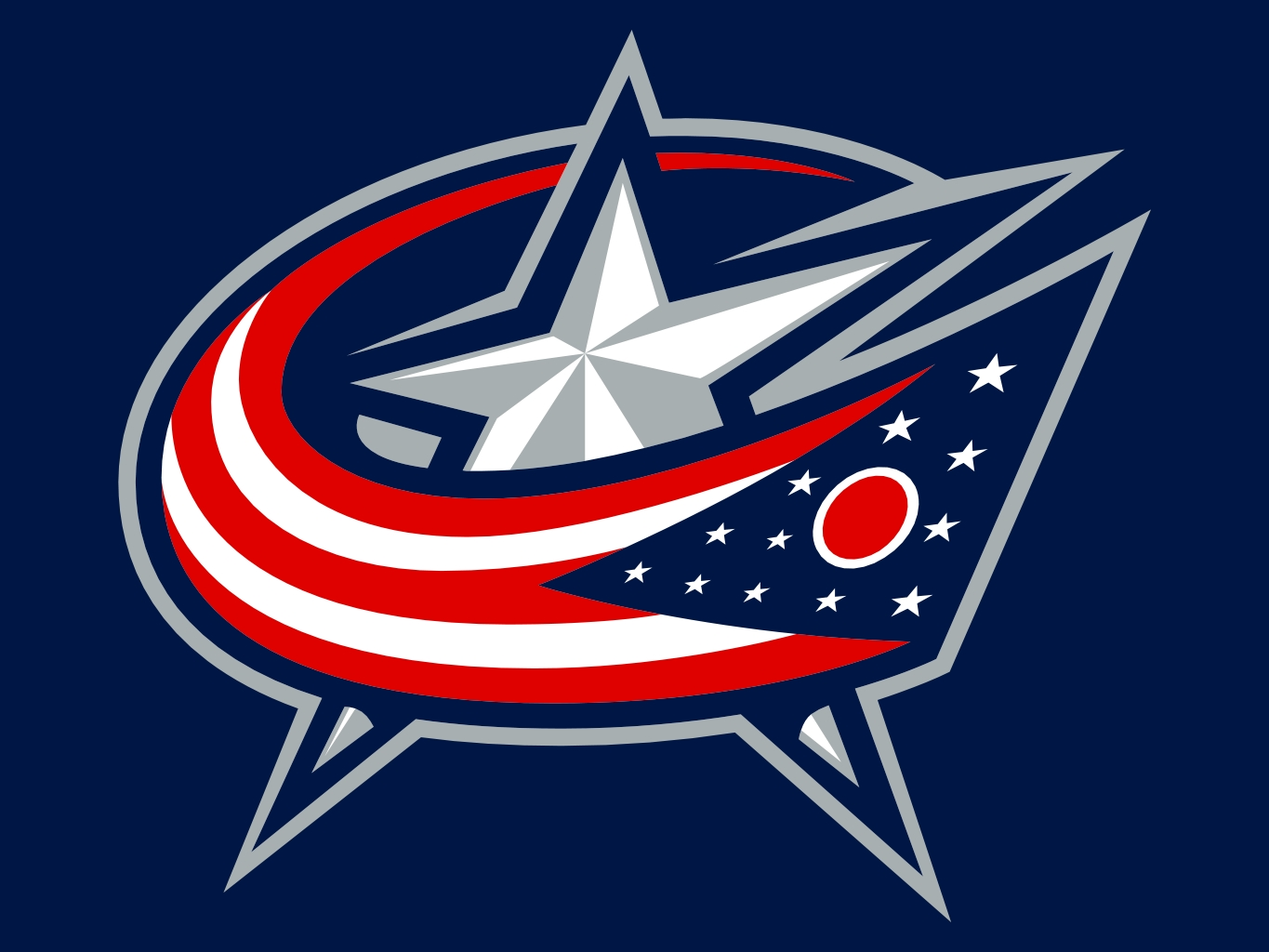 Buy Columbus Blue Jackets Tickets Today