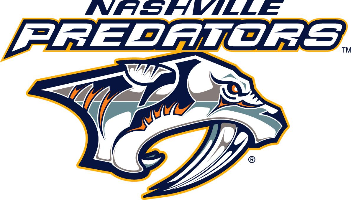 Nashville Predators Tickets
