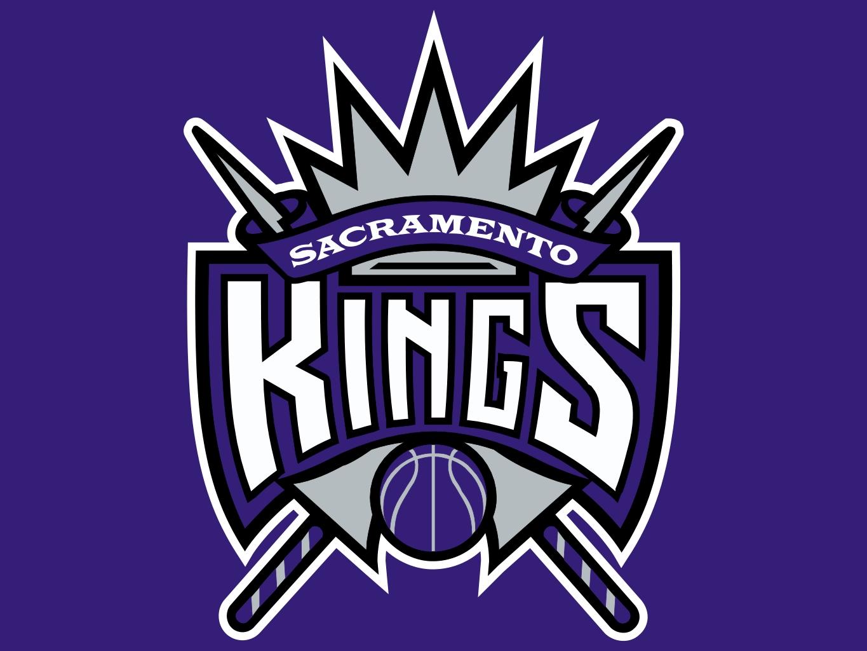 Sacramento Kings Tickets