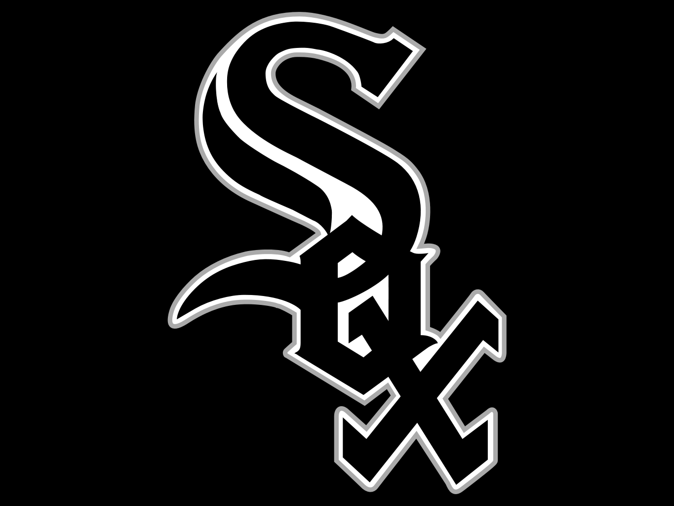 buy chicago white sox tickets today chicago white sox tickets