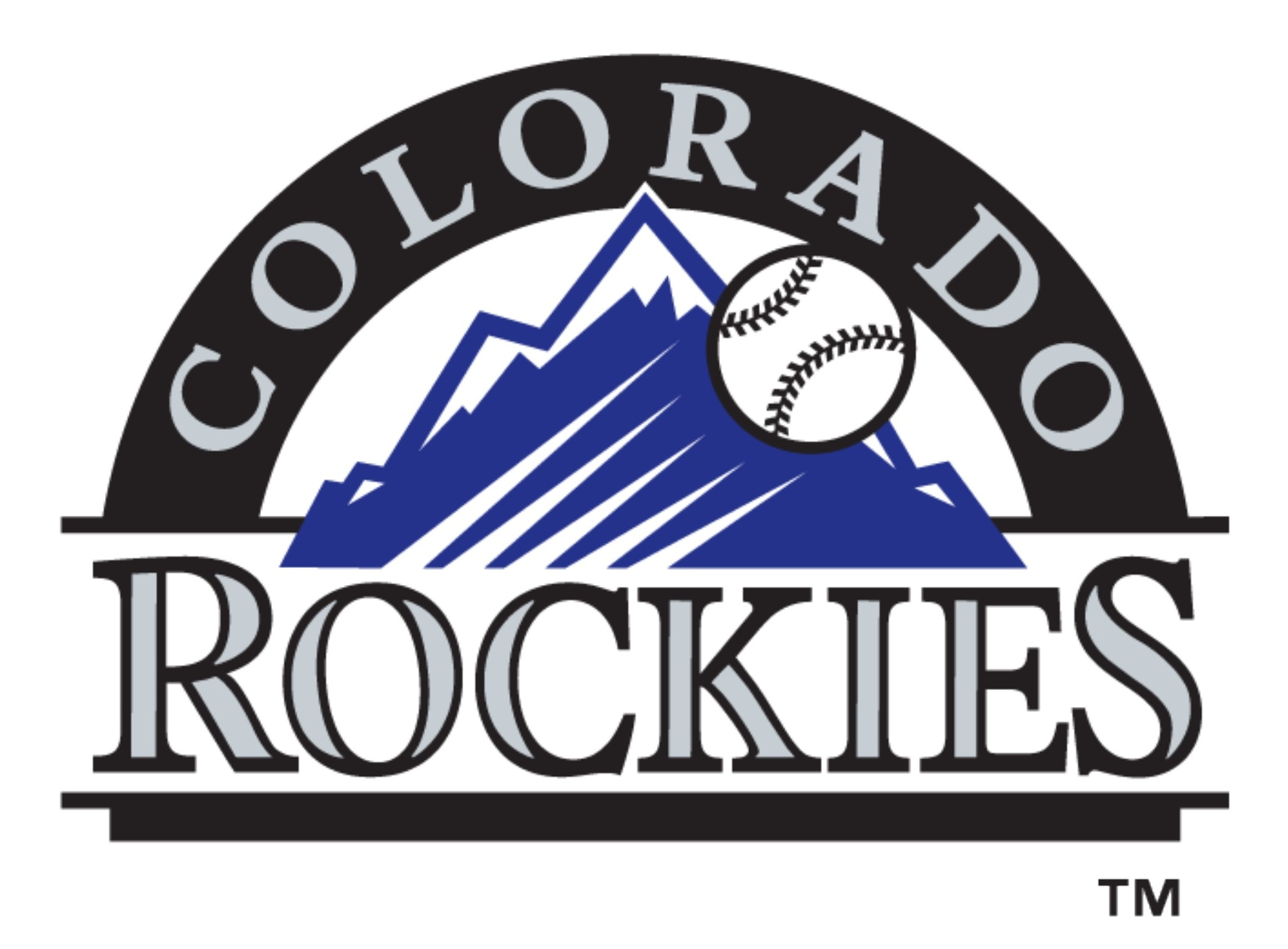 Colorado Rockies Tickets