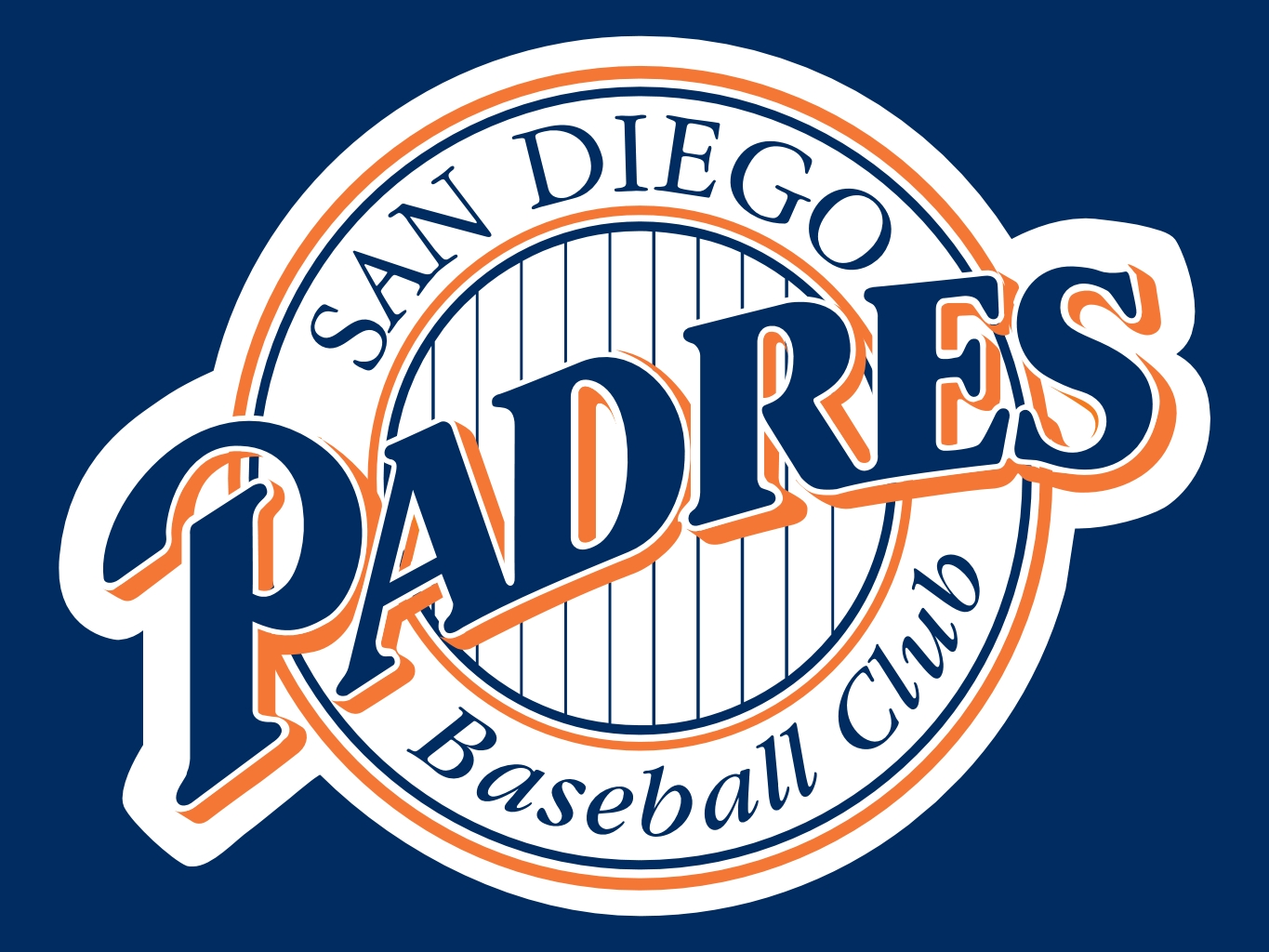 Book San Diego Padres Tickets Today