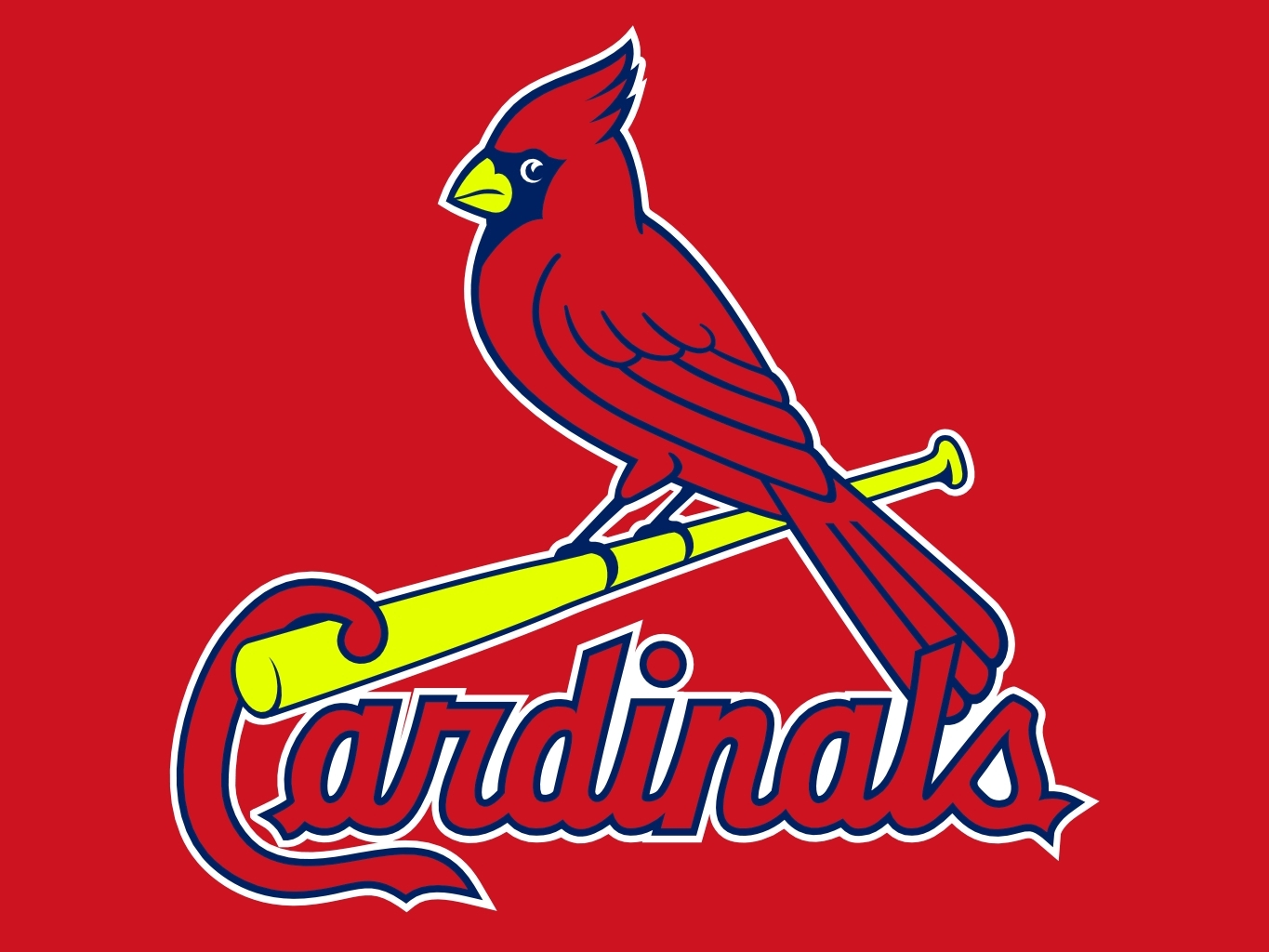 buy st louis cardinals tickets today. Black Bedroom Furniture Sets. Home Design Ideas