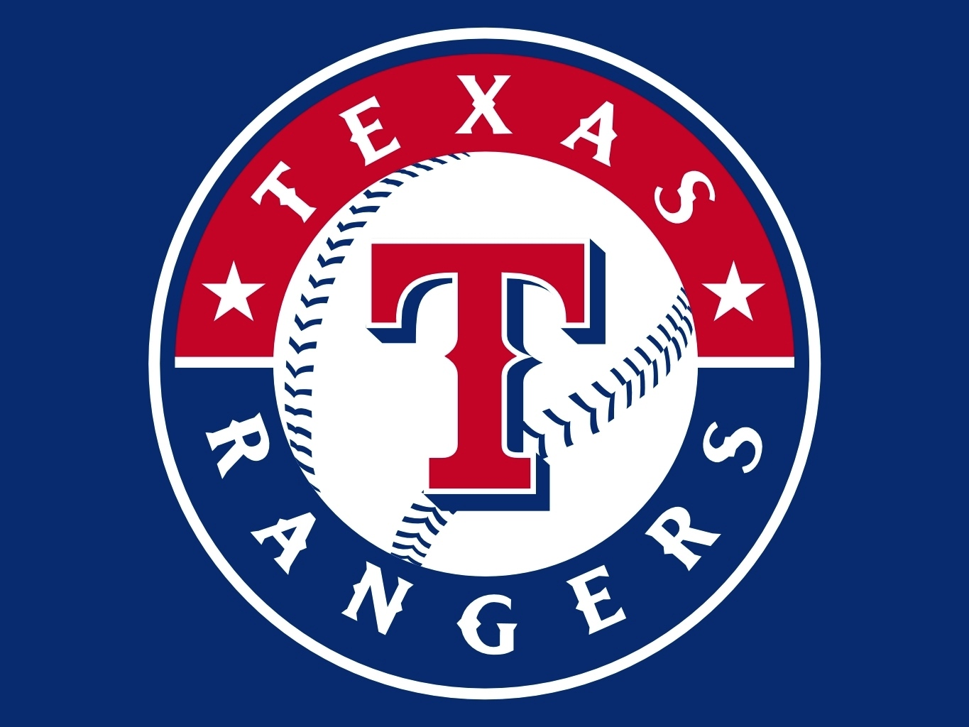 Texans Rangers Tickets