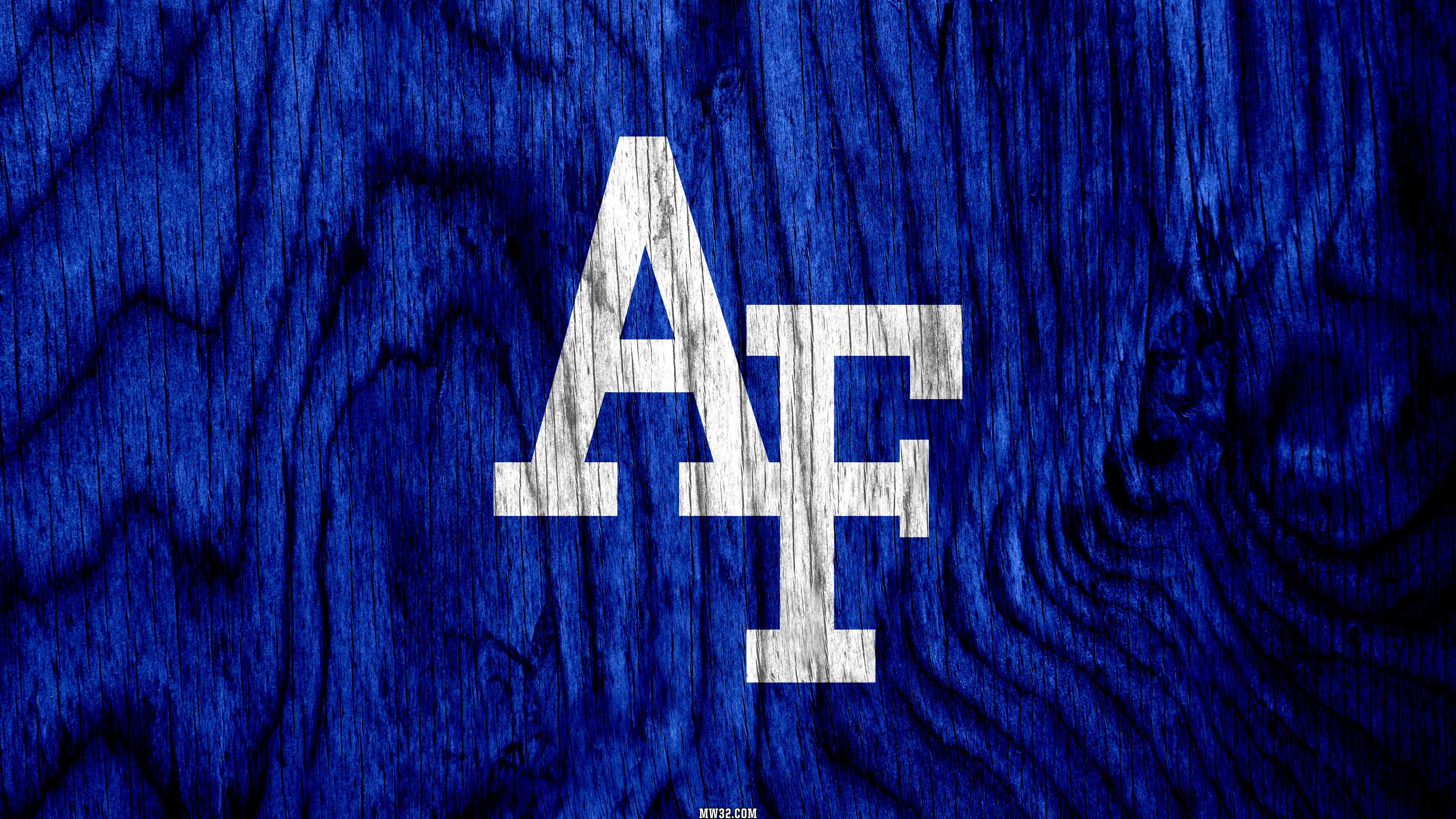 Air Force Falcons Tickets
