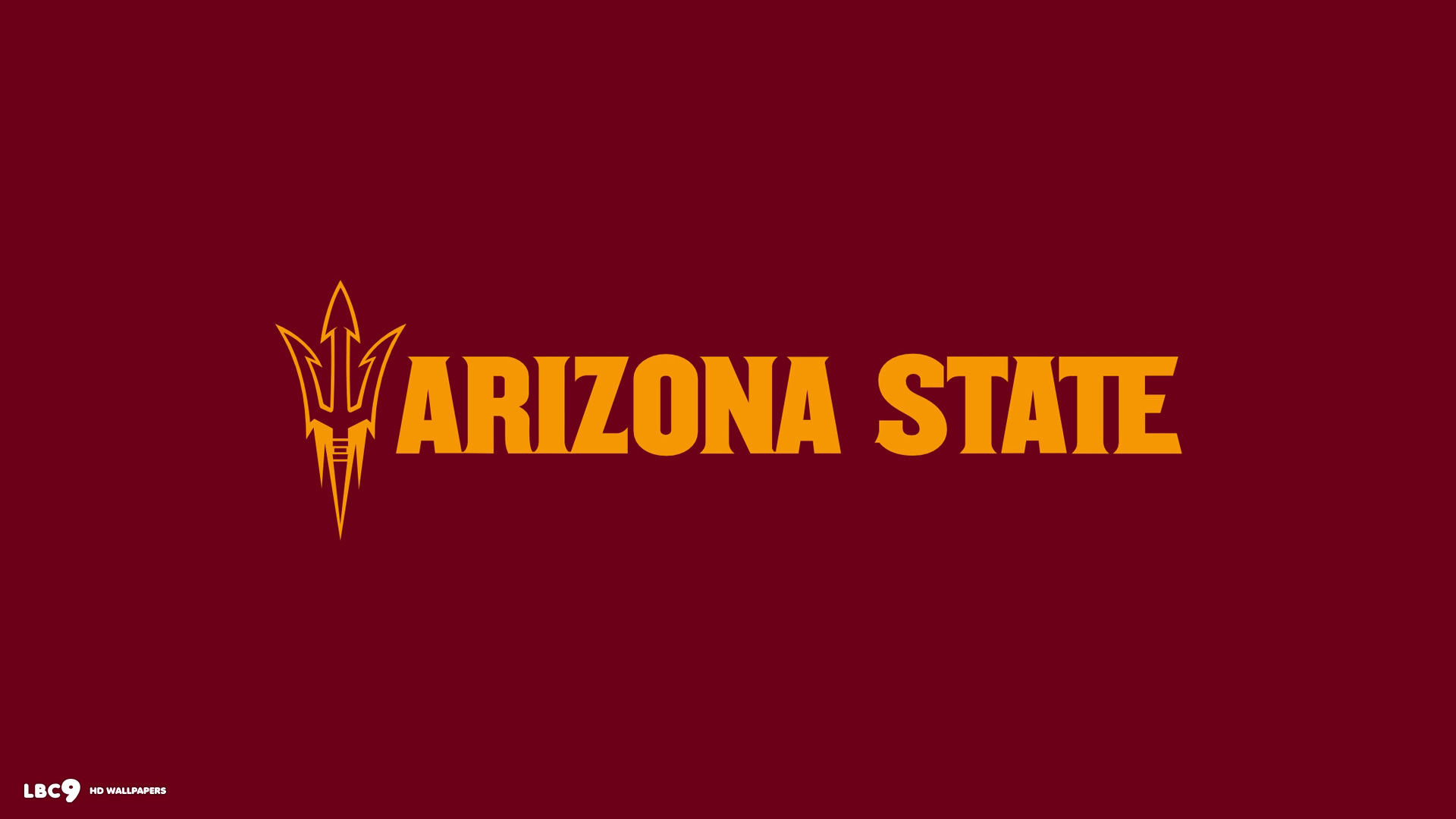 Arizona State Sun Devils Tickets
