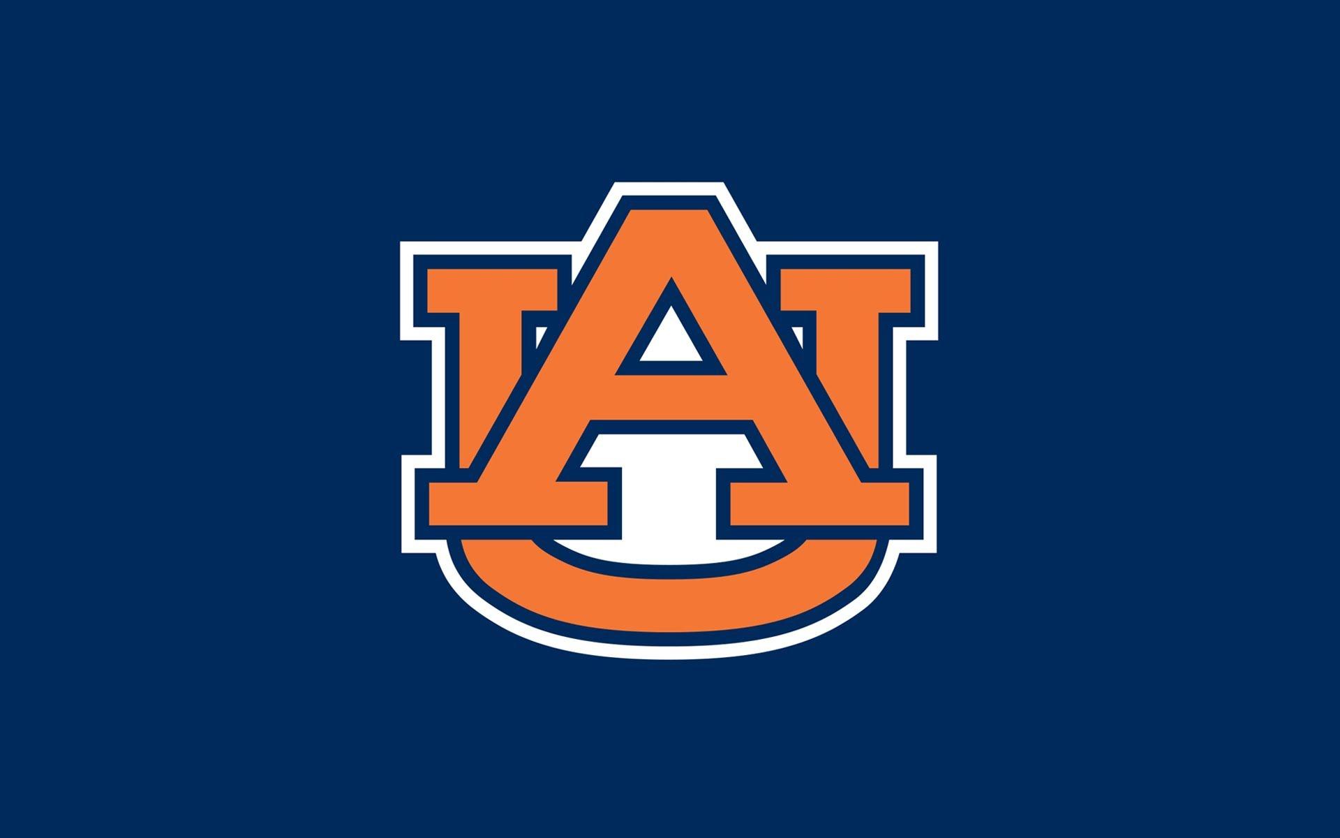 Auburn Tigers Tickets