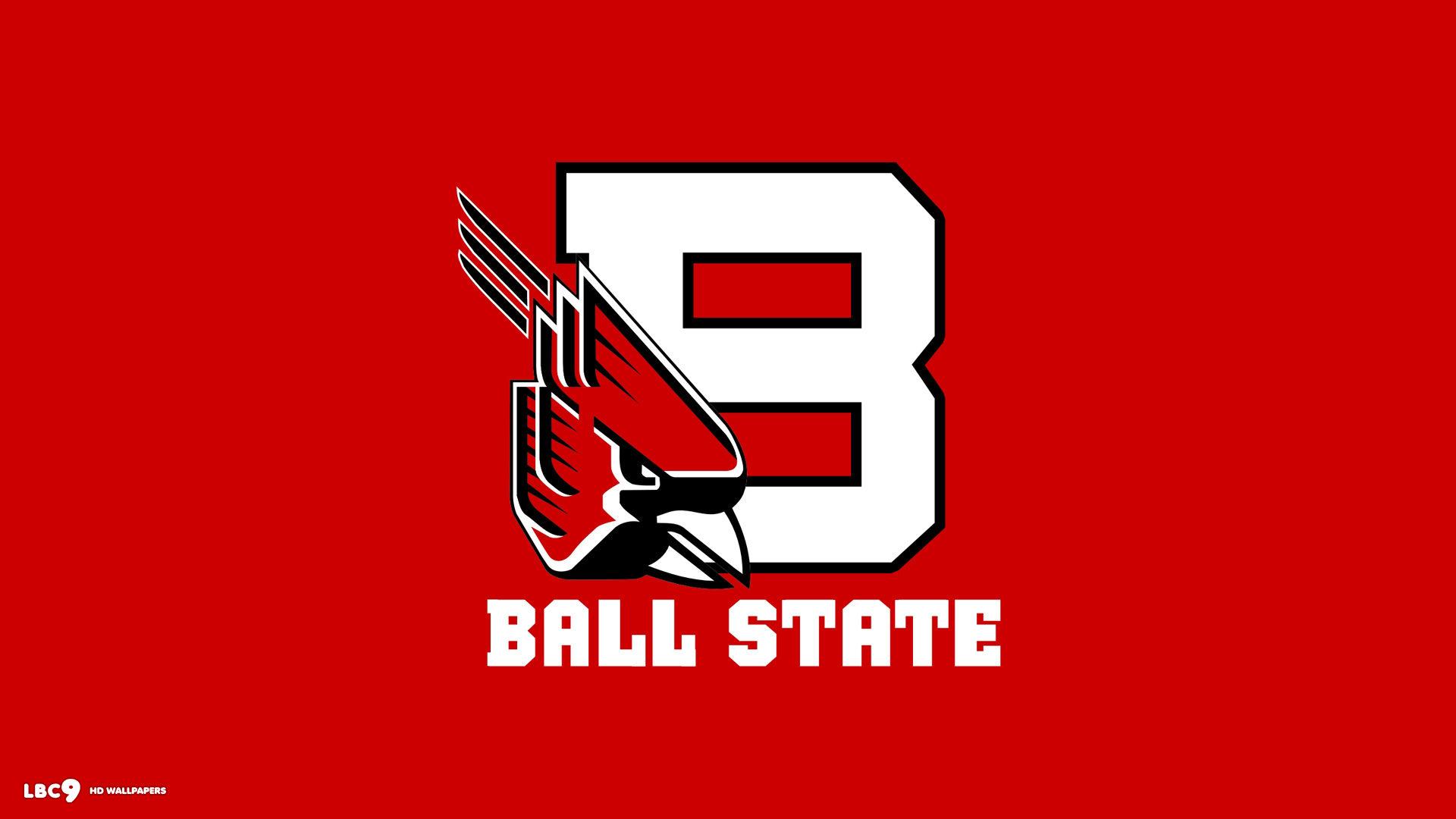 Ball State Cardinals Tickets