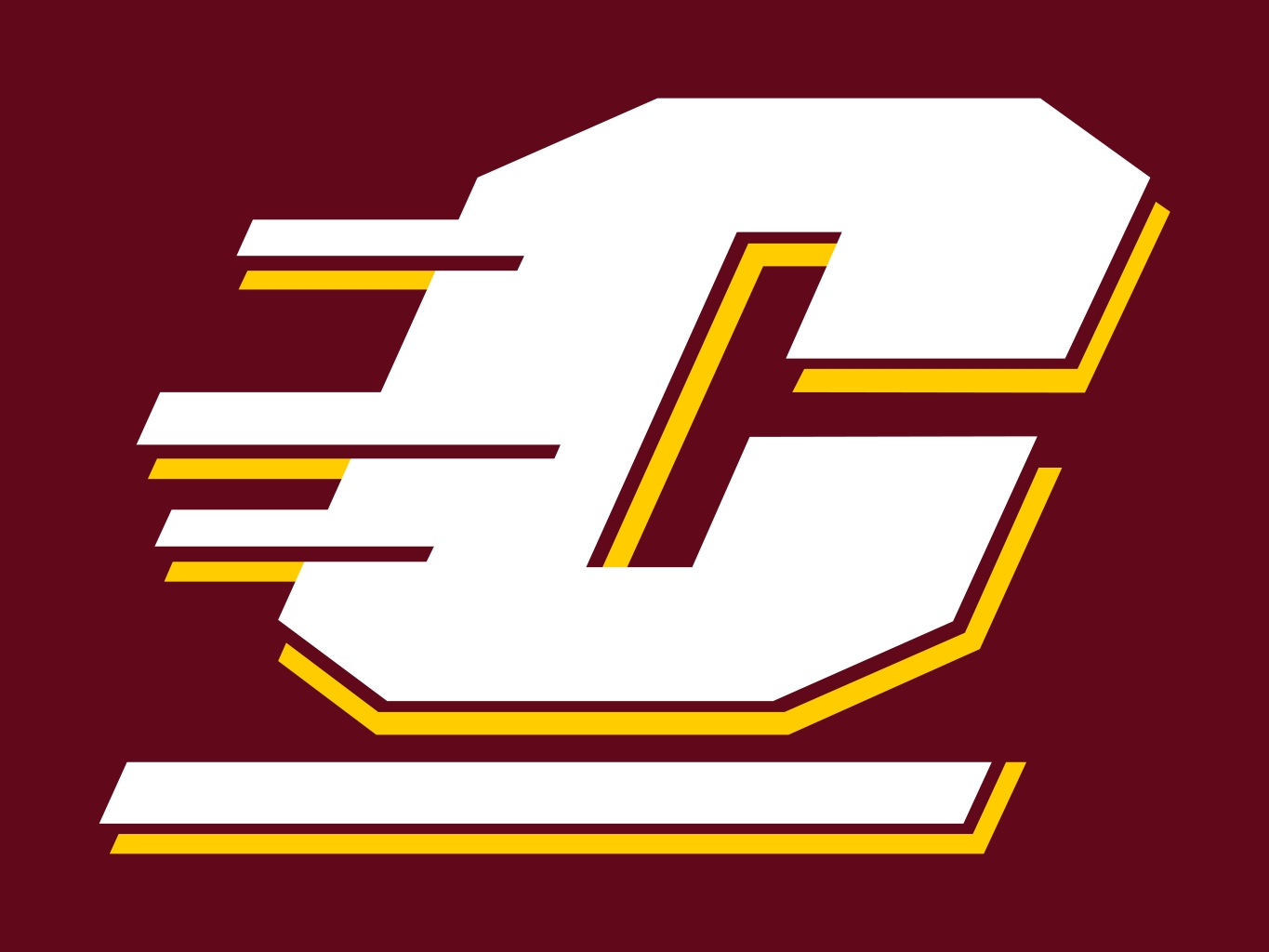 Central Michigan Chippewas Tickets