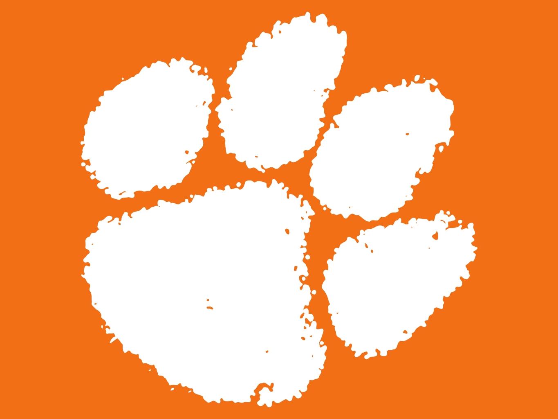 Clemson Tigers Tickets