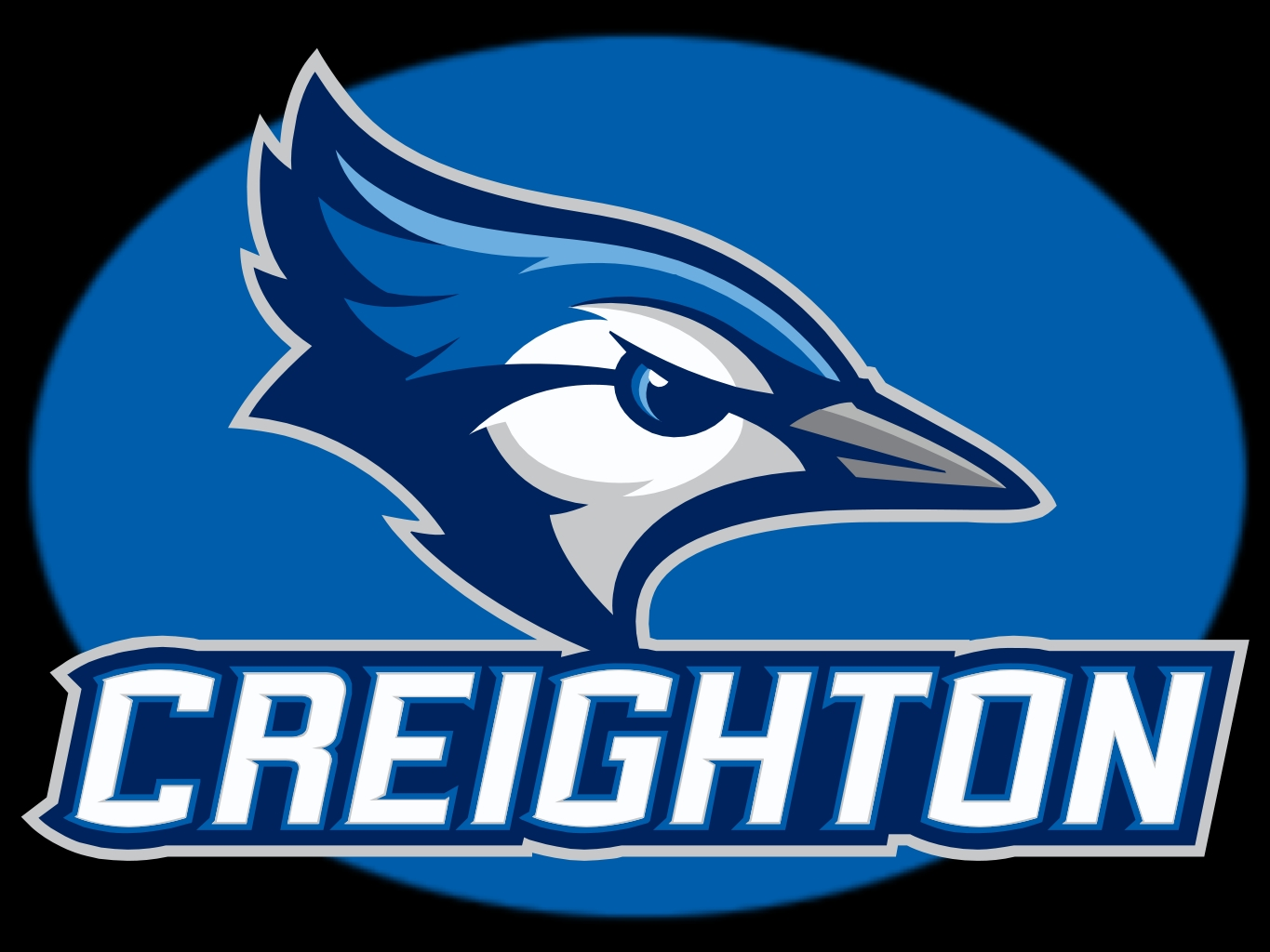 Creighton Bluejays Tickets