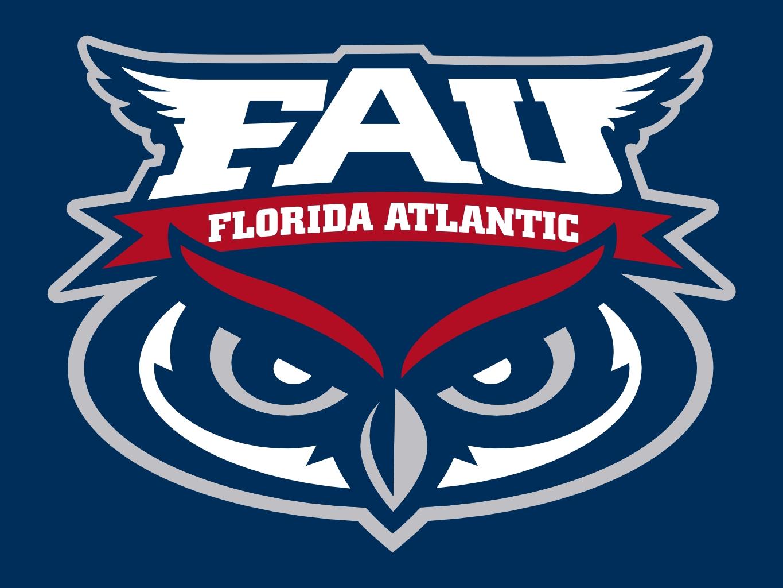 Florida Atlantic Owls Tickets