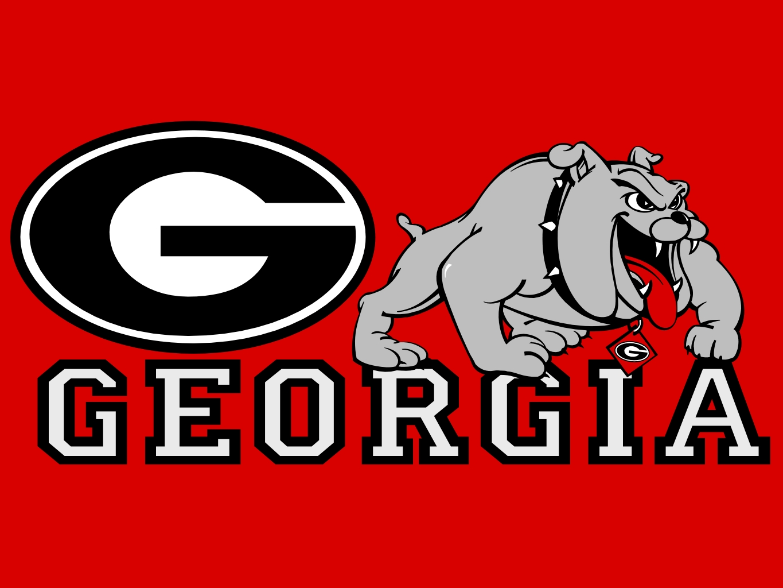Georgia Bulldogs Tickets