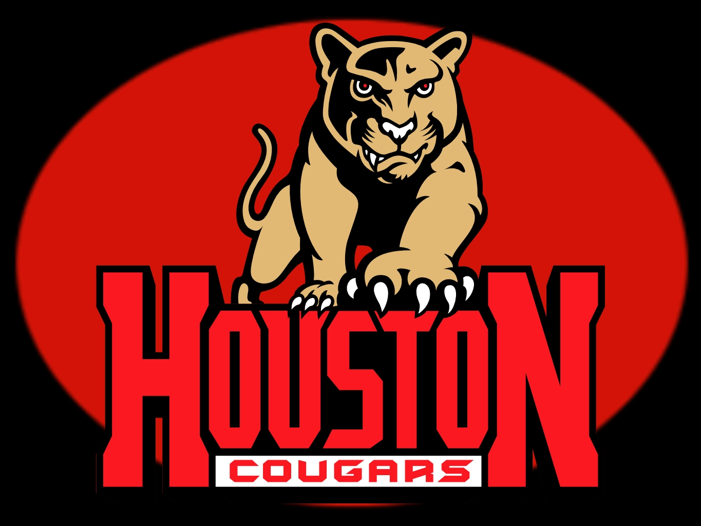 Houston Cougars Tickets