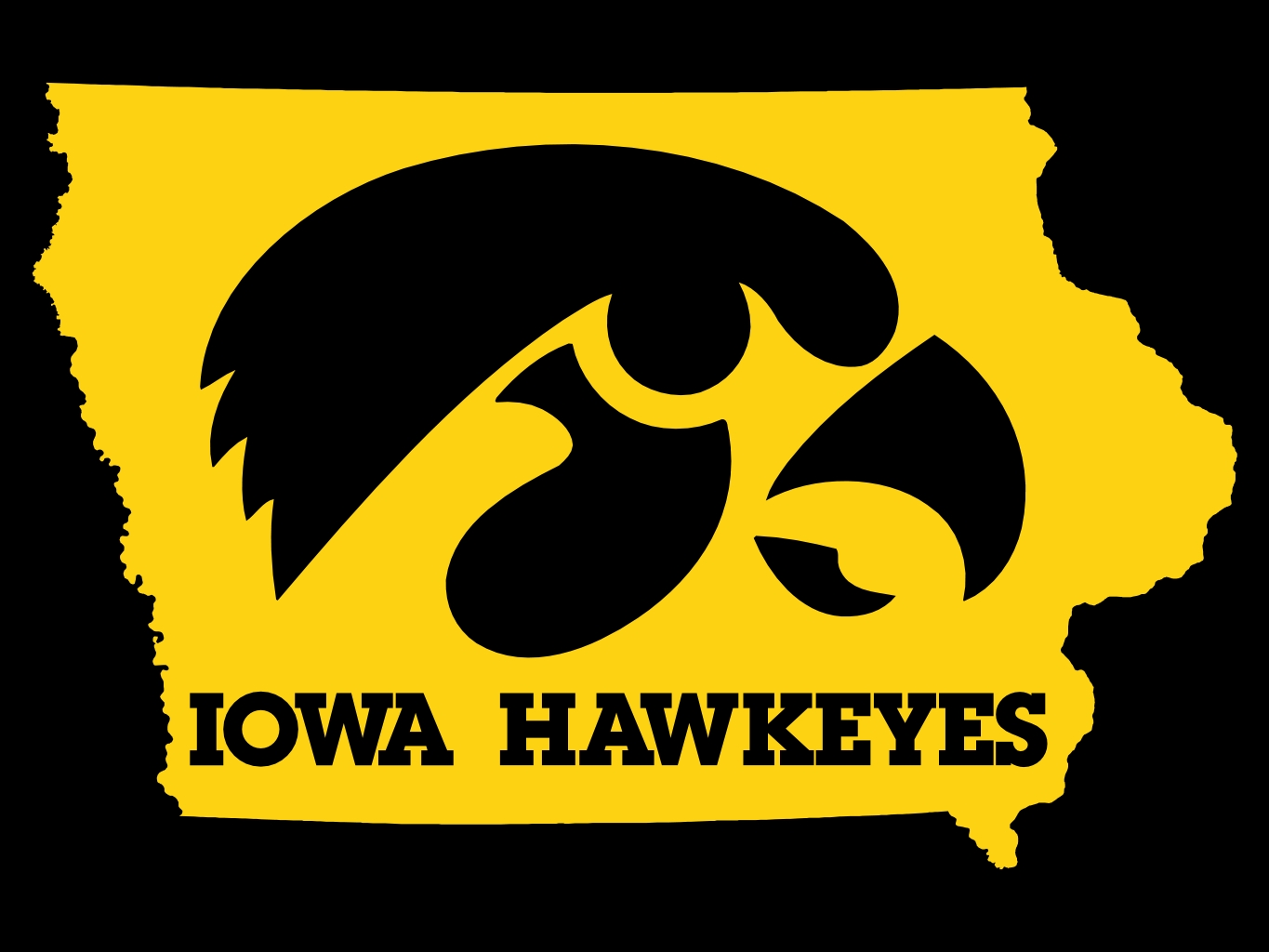 Iowa Hawkeyes Tickets