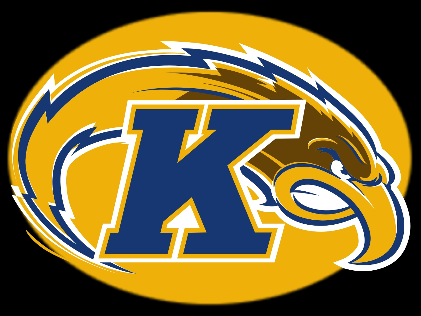 Kent State Golden Flashes Tickets