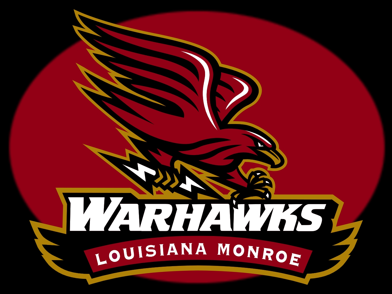 Louisiana Monroe Warhawks Tickets