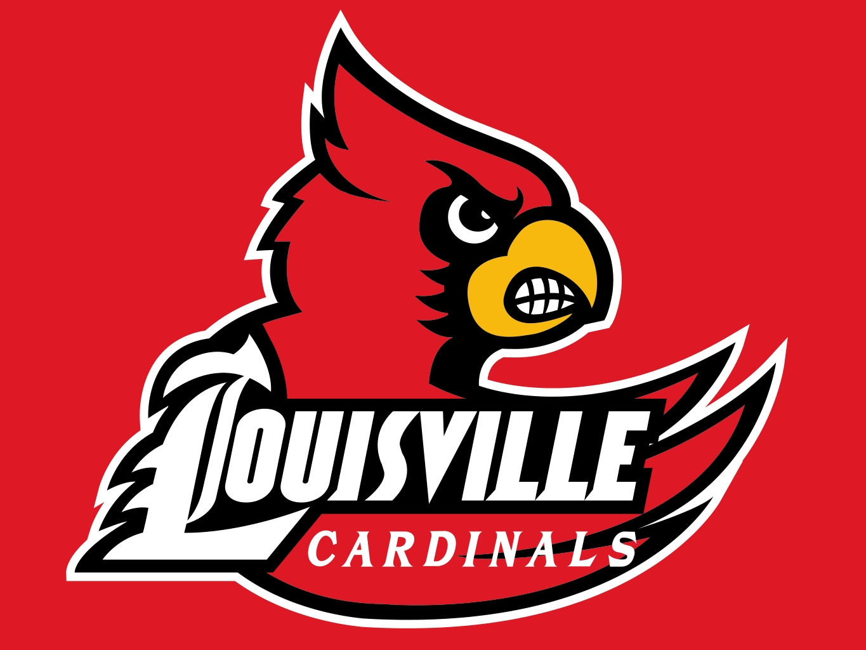 Louisville Cardinals Tickets