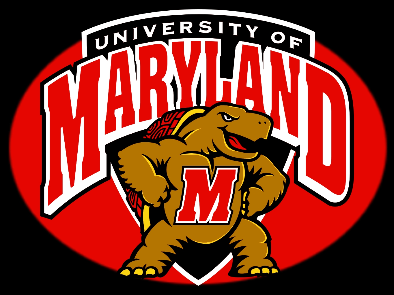 Maryland Terrapins Tickets