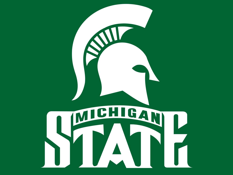 Michigan State Spartans Tickets