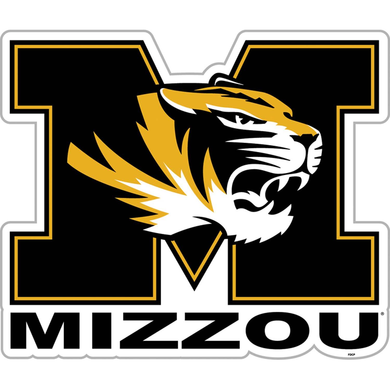 Missouri Tigers Tickets