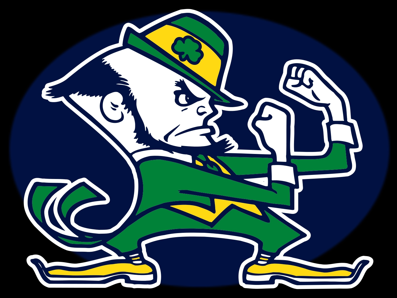 Notre Dame Fighting Irish Tickets