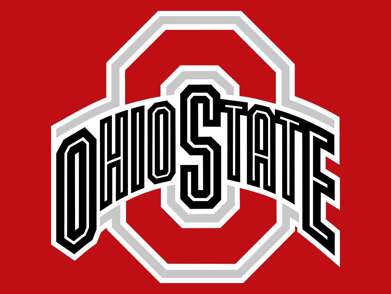 Ohio State Buckeyes Tickets